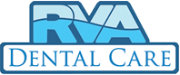 richmond dentist sleep apnea