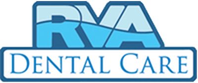 RVA DENTAL CARE : Richmond Dentist Jeff Friend and Patrick